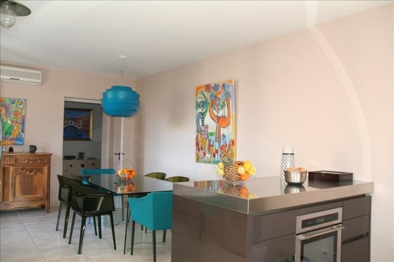 Sale house / villa Vienne 495000€ - Picture 4