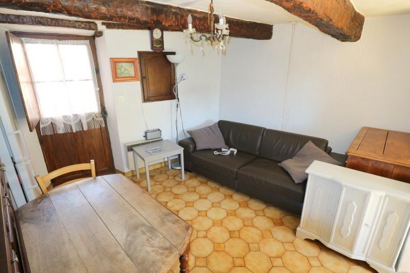 Vente maison / villa Roquebrune sur argens 189000€ - Photo 4