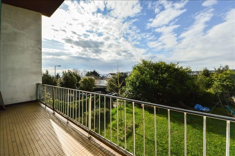 Vente de prestige maison / villa Suresnes 1680000€ - Photo 6