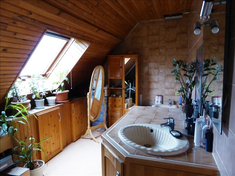 Vente maison / villa Monchy st eloi 192000€ - Photo 6