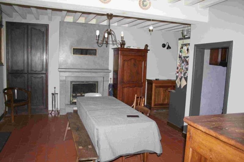 Vente maison / villa Secteur st sauveur 200000€ - Photo 4