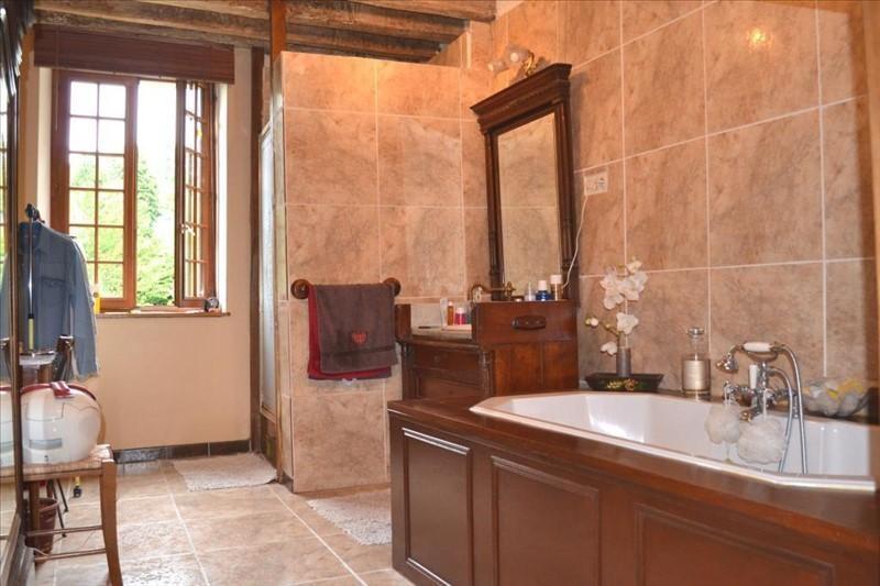 Sale house / villa Villers cotterets 537000€ - Picture 7