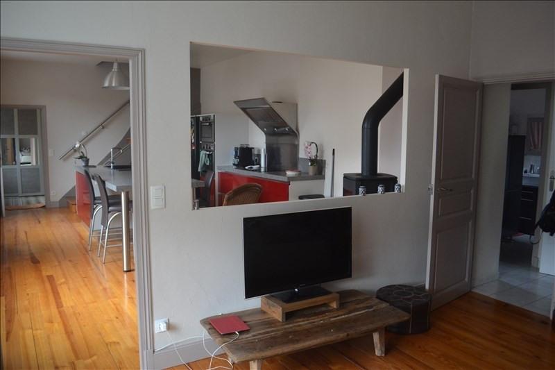 Sale house / villa Millau 350000€ - Picture 5