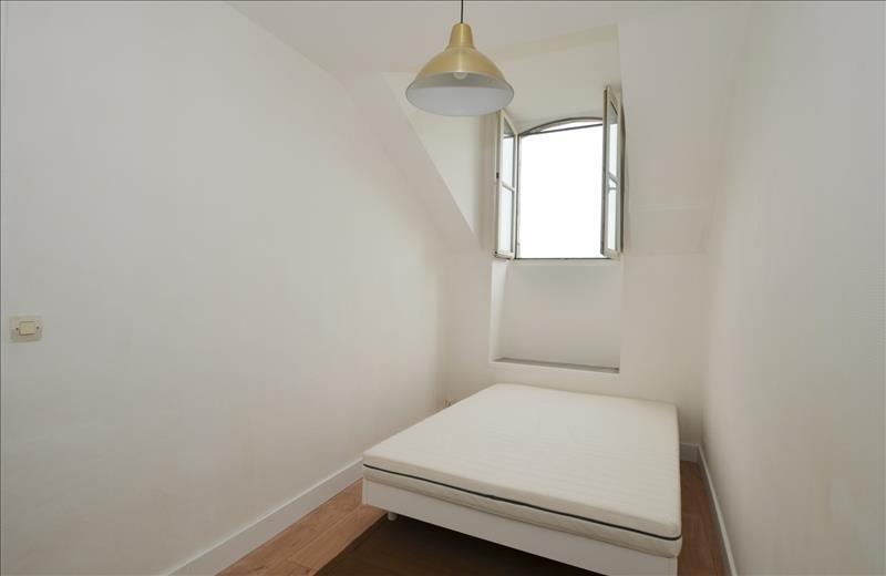 Location appartement Nantes 595€ CC - Photo 3