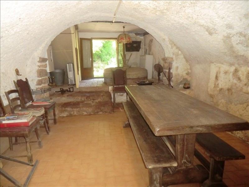 Sale house / villa Coustouges 200000€ - Picture 6