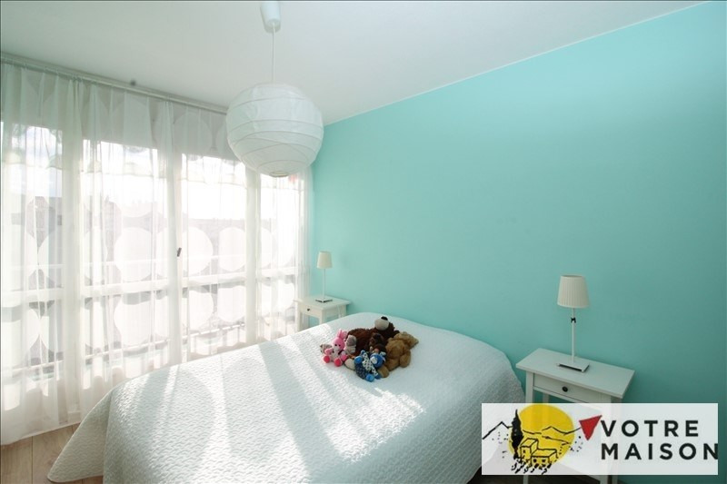 Vente appartement Salon de provence 149900€ - Photo 4
