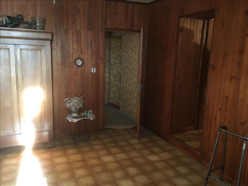 Vente maison / villa Castelnau d estretefonds 162000€ - Photo 6