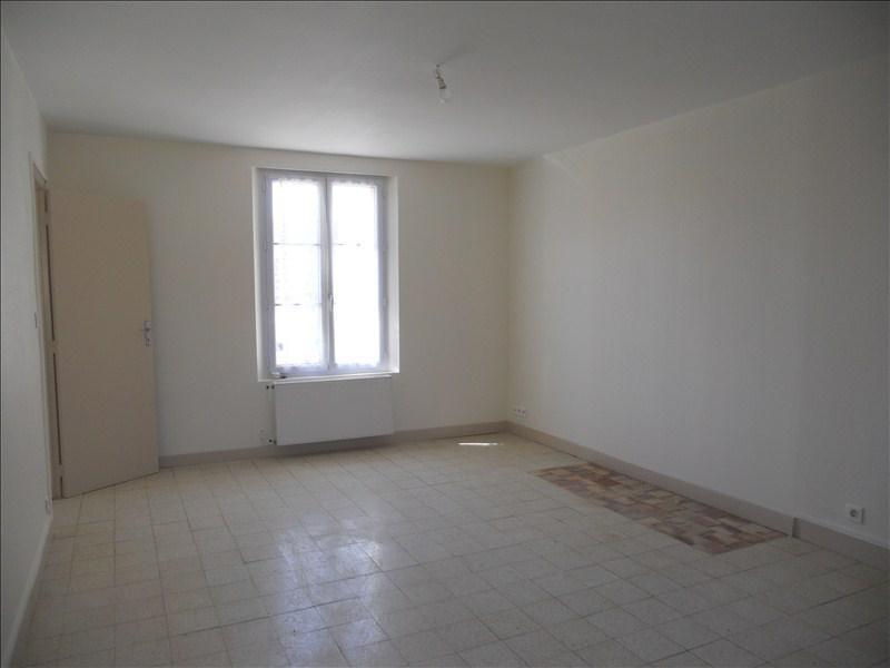 Location maison / villa Vez 950€ CC - Photo 6