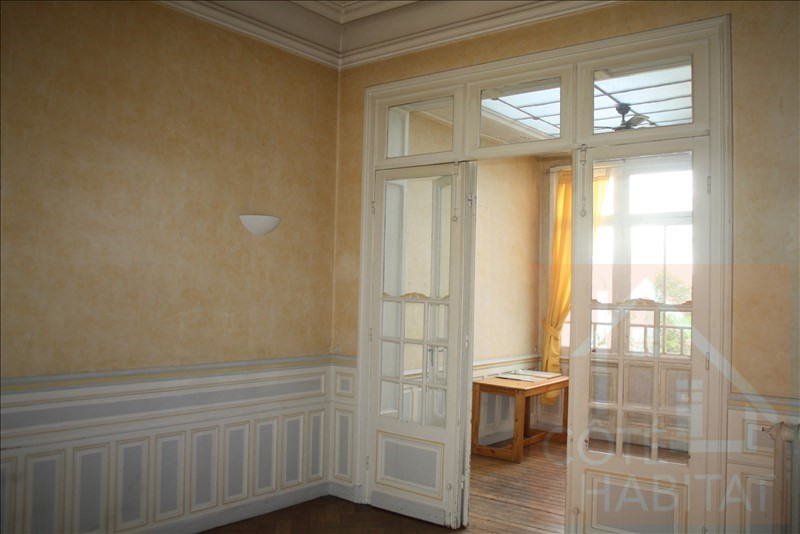Vente maison / villa Douai 166 000€ - Photo 2
