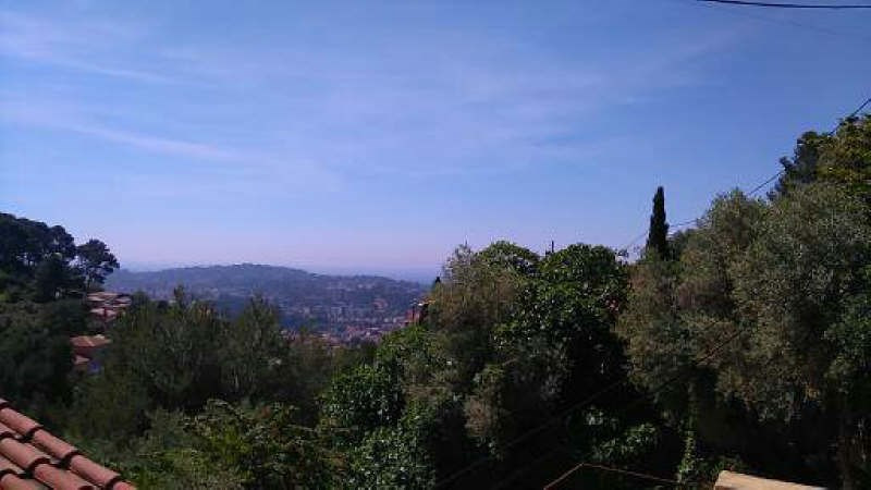 Investment property house / villa Toulon 550000€ - Picture 3