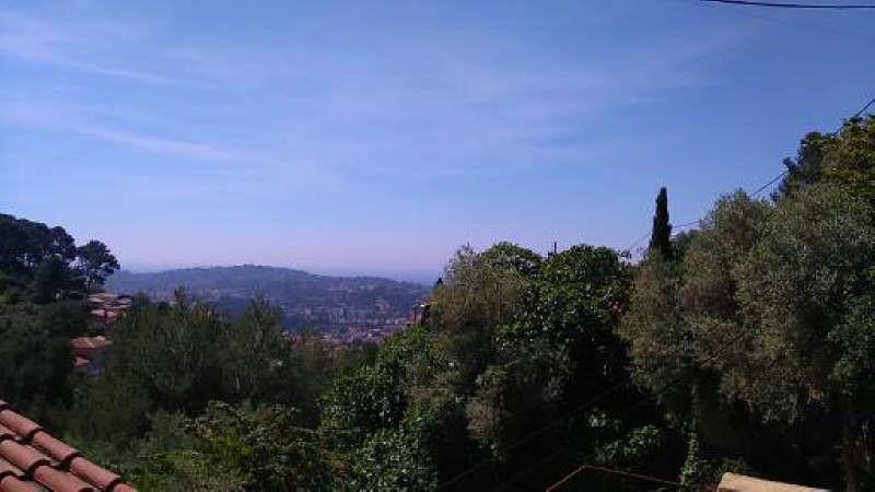 Produit d'investissement maison / villa Toulon 550000€ - Photo 2