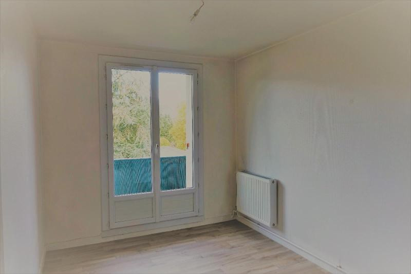 Location appartement St martin d'heres 602€ CC - Photo 2