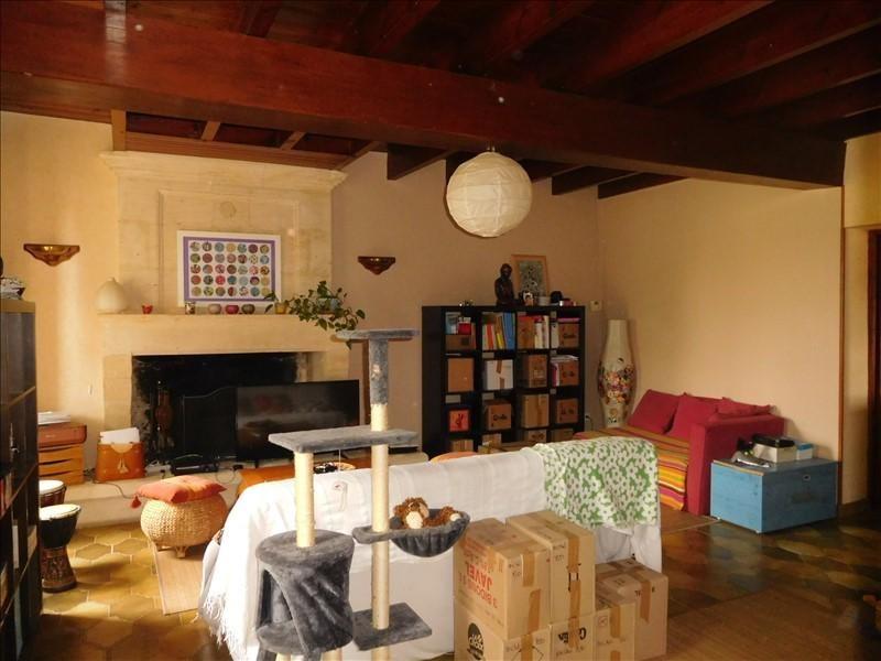 Location maison / villa Virsac 880€ +CH - Photo 4