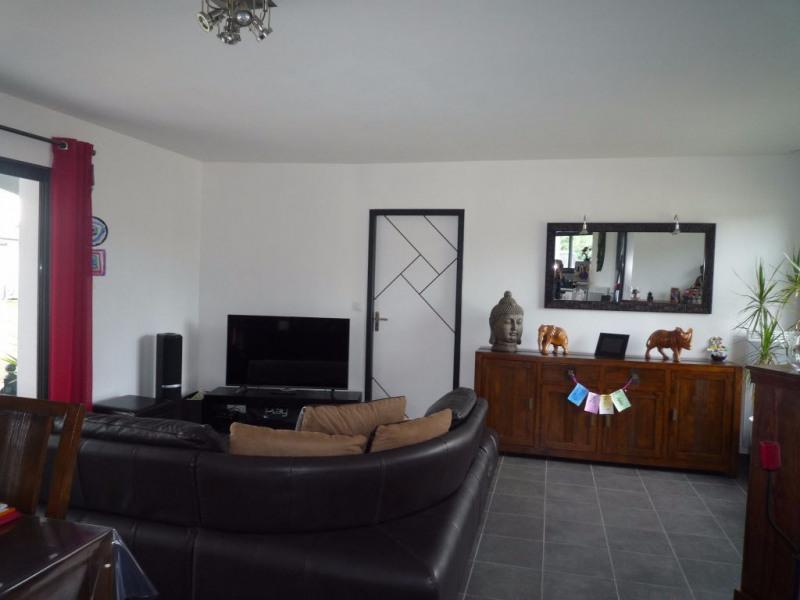Vente maison / villa Vielle saint girons 334000€ - Photo 4