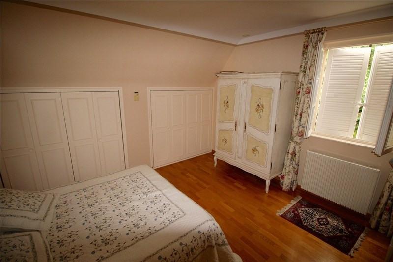 Sale house / villa La bonneville sur iton 390000€ - Picture 4