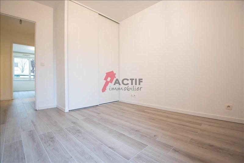 Sale apartment Courcouronnes 163000€ - Picture 6
