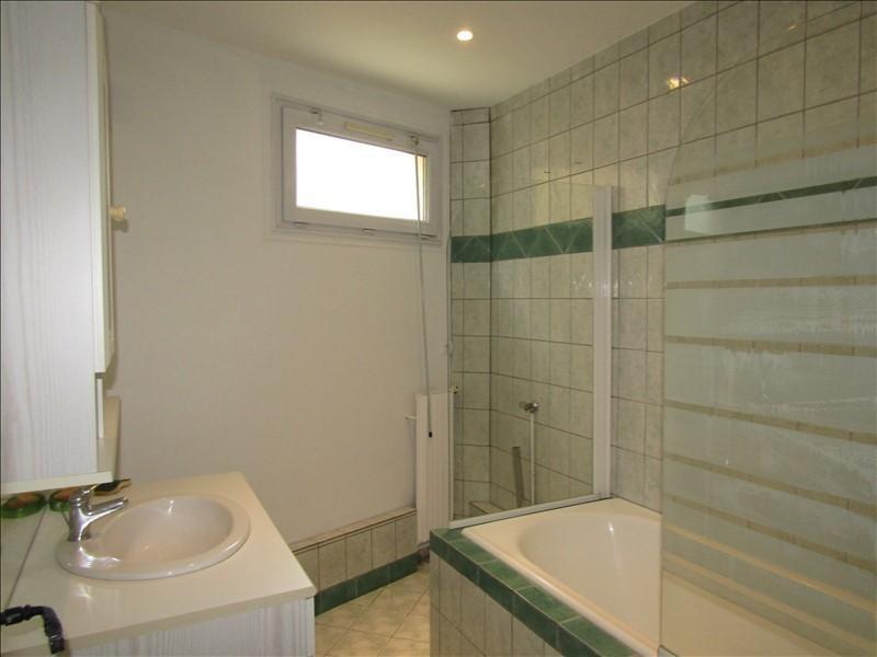 Sale apartment Maisons-laffitte 229000€ - Picture 4
