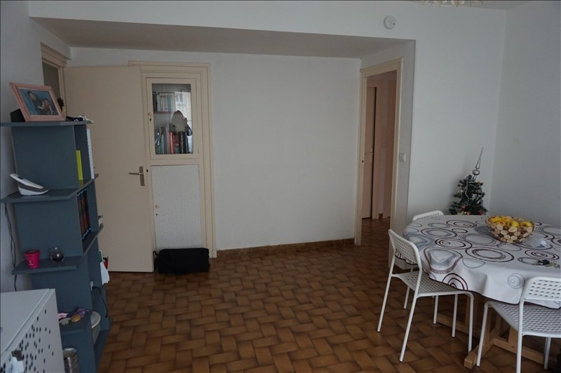 Vente appartement Vienne 108 000€ - Photo 3