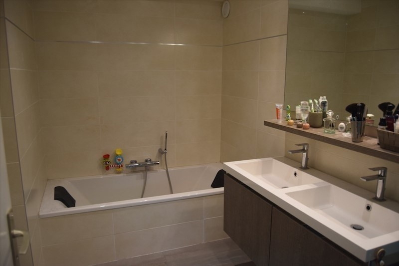 Vente appartement Ecully 320000€ - Photo 5