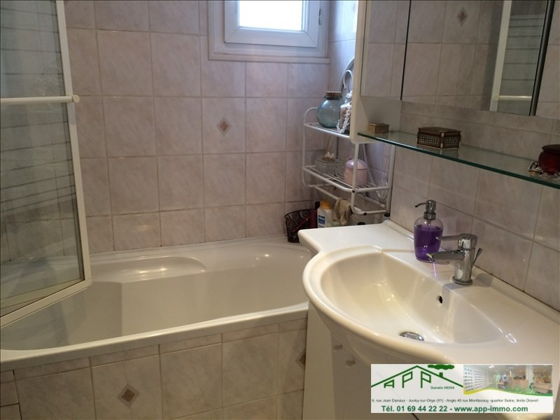 Vente appartement Athis mons 209 500€ - Photo 6