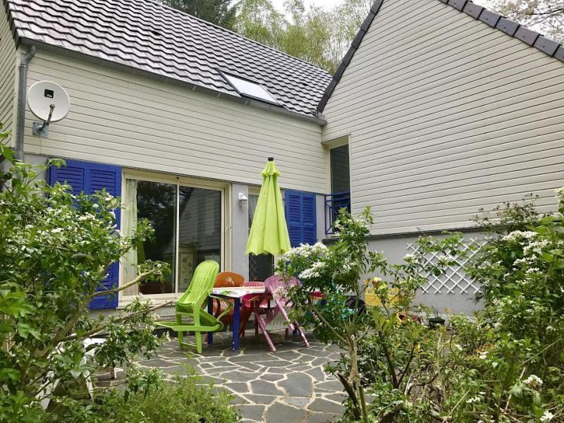 Vente maison / villa Couzeix 234000€ - Photo 1