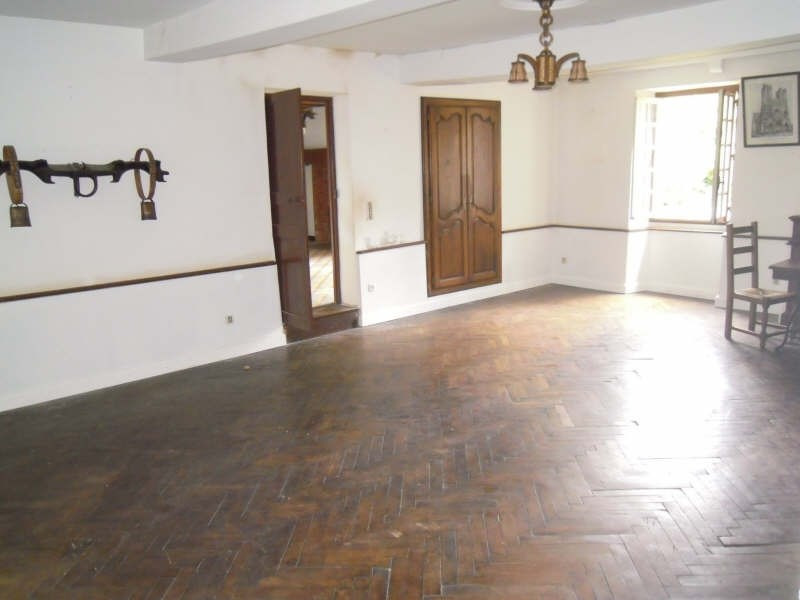 Sale house / villa Gestas 95000€ - Picture 6