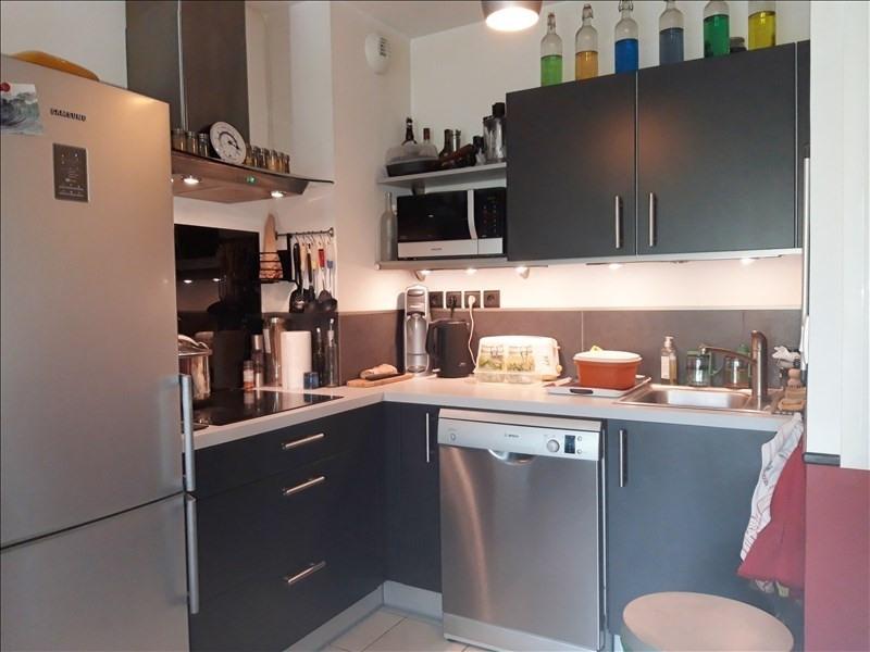 Sale apartment St nazaire 162000€ - Picture 4