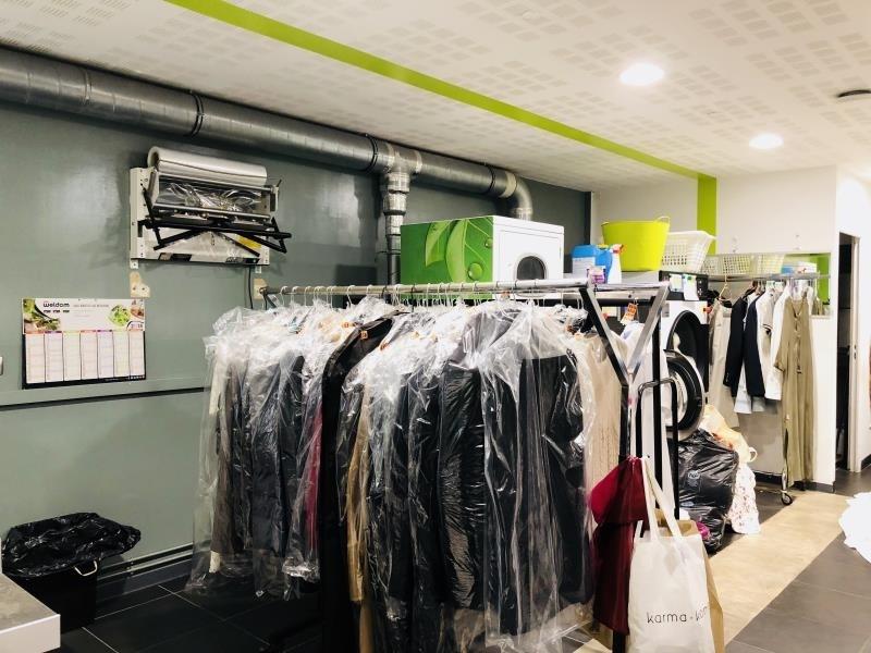 Commercial property sale shop L'île-rousse 85000€ - Picture 4