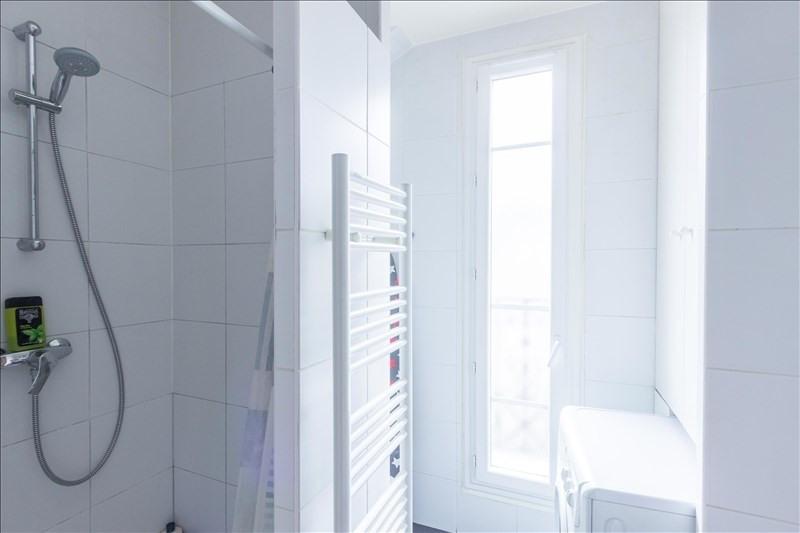 出售 公寓 Paris 19ème 303000€ - 照片 5