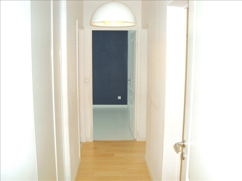 Sale apartment Mulhouse 167 000€ - Picture 8