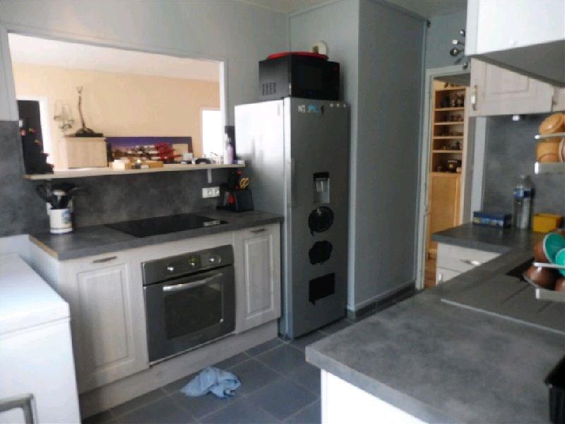Locação apartamento Viry chatillon 950€ CC - Fotografia 4