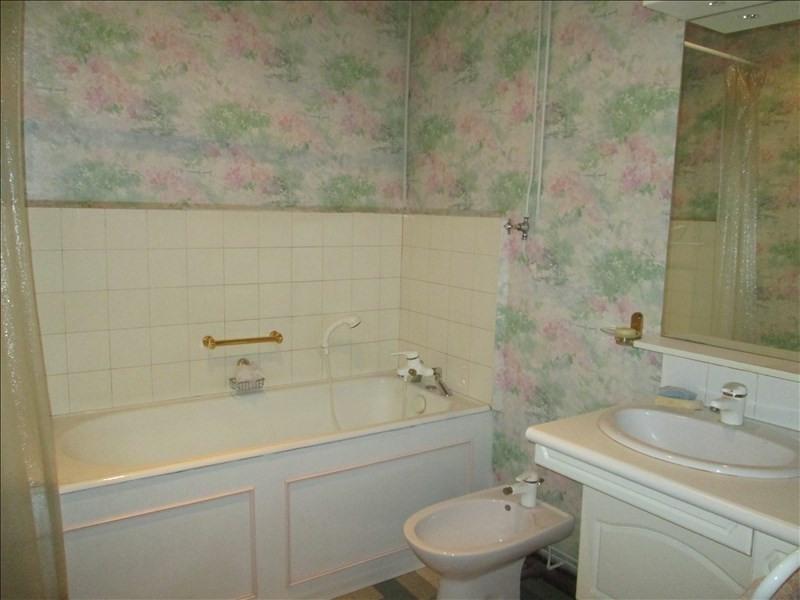 Vente appartement Macon 116000€ - Photo 8