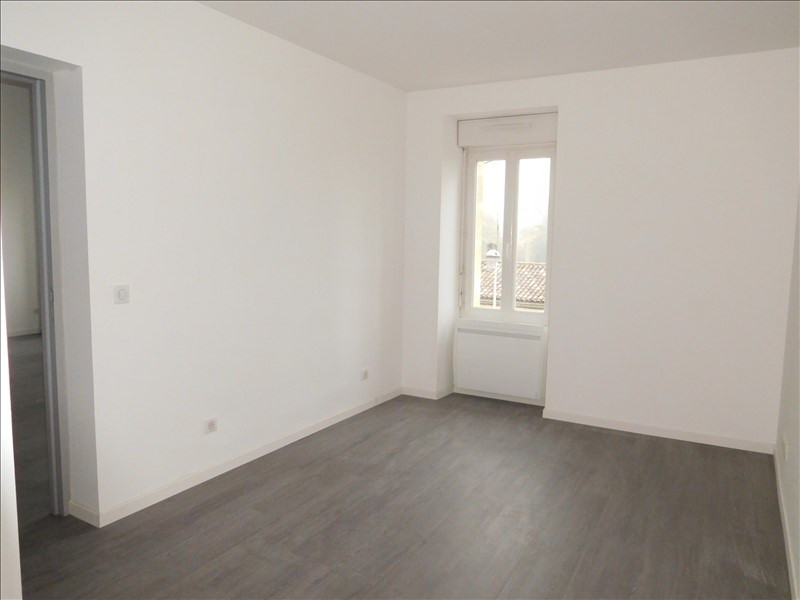 Location appartement St andre de cubzac 616€ CC - Photo 5
