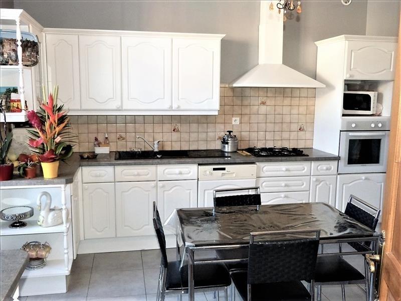 Sale house / villa Blaye les mines 194000€ - Picture 4