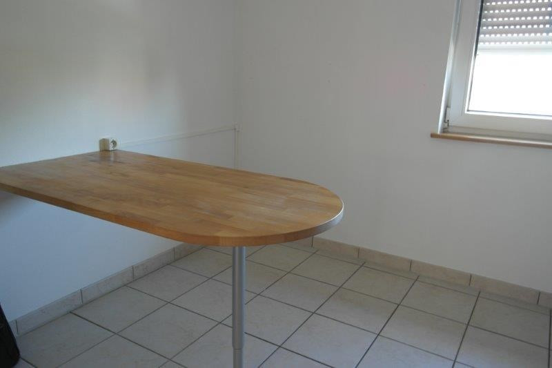 Location appartement Geispolsheim 800€ CC - Photo 8
