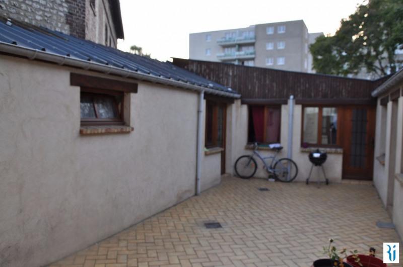 Verkauf mietshaus Sotteville les rouen 590000€ - Fotografie 3