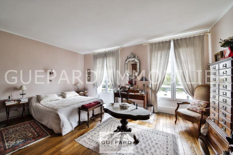 Vente de prestige maison / villa Ablon sur seine 850000€ - Photo 5
