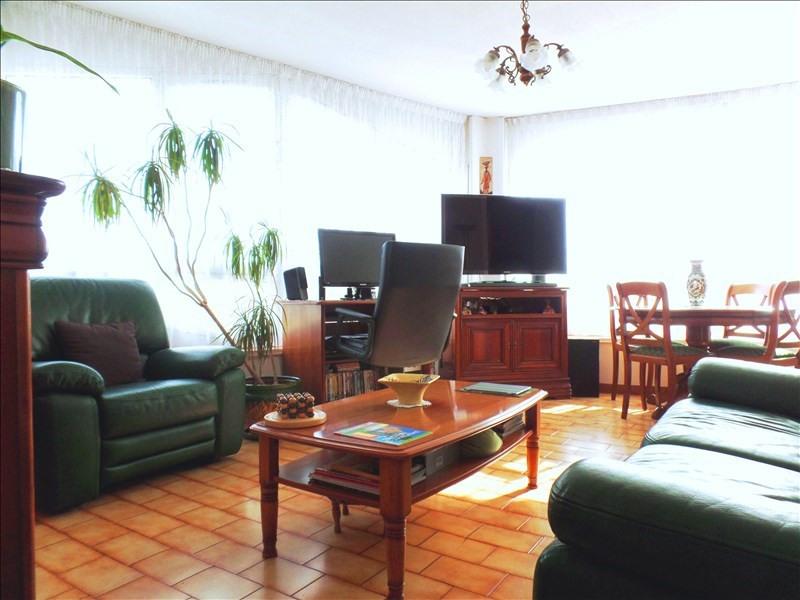 Vente appartement La valette du var 215000€ - Photo 2