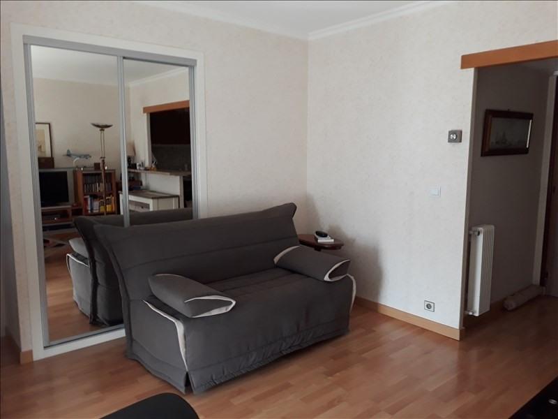 Vente appartement Pornichet 116000€ - Photo 5