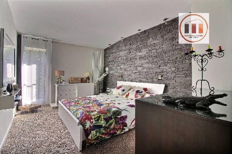 Vente de prestige maison / villa Solaize 669000€ - Photo 9