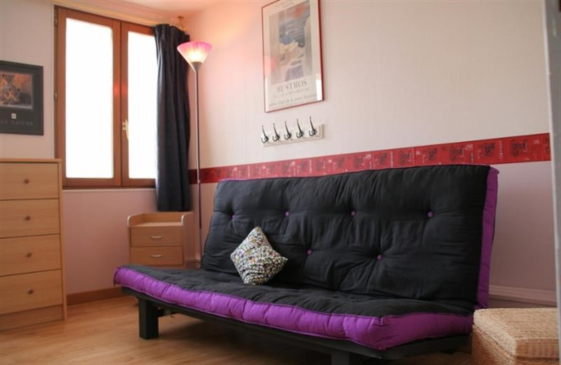 Location appartement Fontainebleau 1 120€ CC - Photo 24