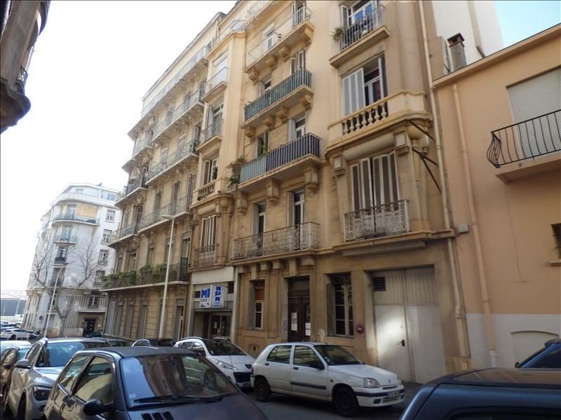 Vente local commercial Toulon 165000€ - Photo 3