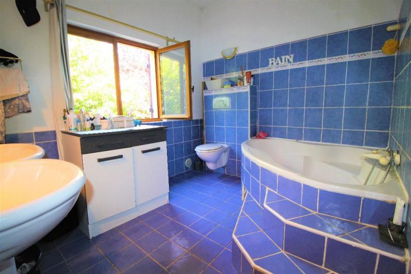Sale house / villa Cagnes sur mer 395000€ - Picture 9