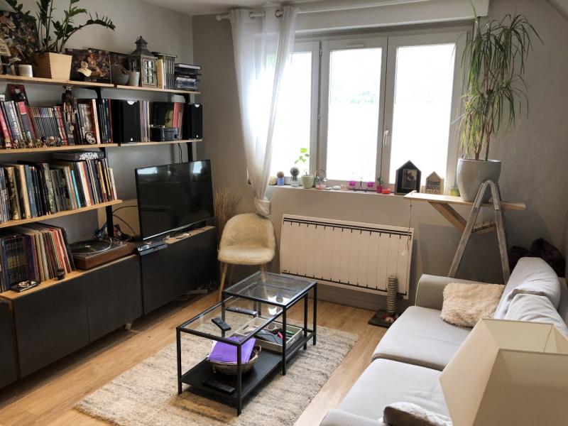 Rental house / villa Lille 680€ CC - Picture 1