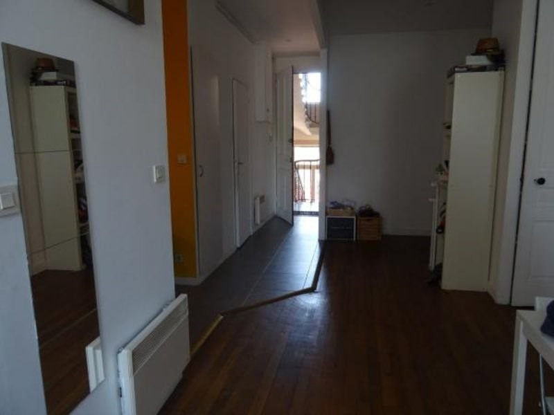 Sale apartment Lyon 7ème 131 000€ - Picture 3