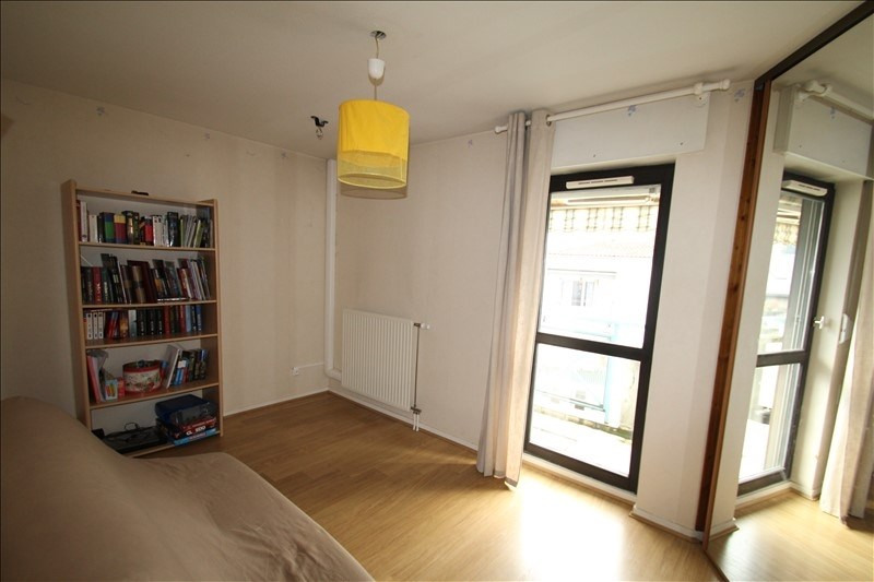Vente appartement La motte servolex 278000€ - Photo 8