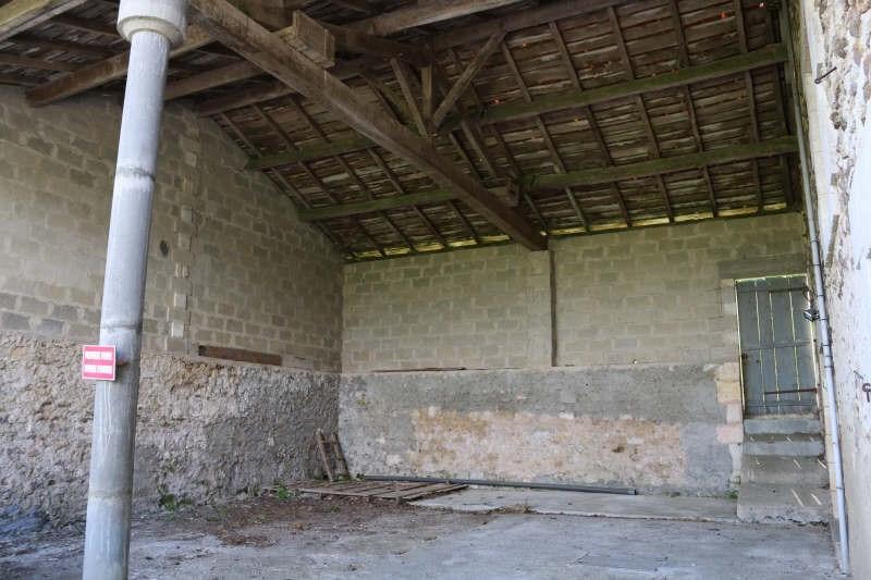 Sale house / villa La rochebeaucourt et argen 106900€ - Picture 7