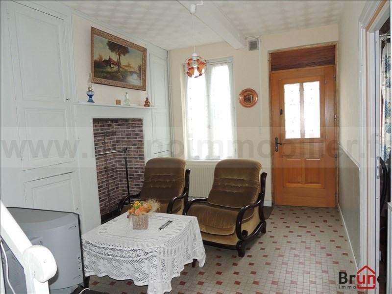Verkoop  huis Rue 129900€ - Foto 10