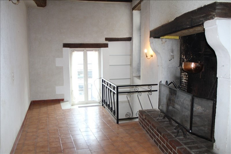 Rental house / villa St bris le vineux 600€ +CH - Picture 7