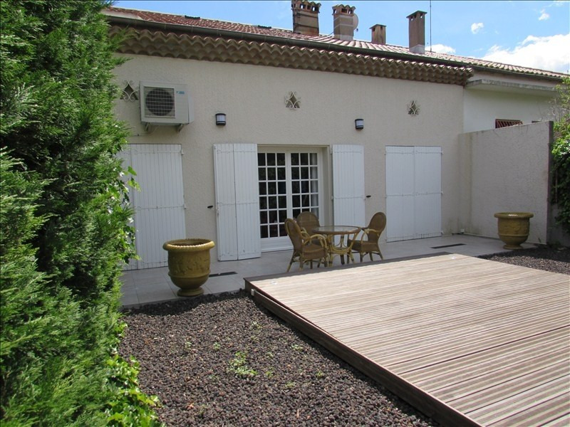 Vente maison / villa Beziers 415 000€ - Photo 3